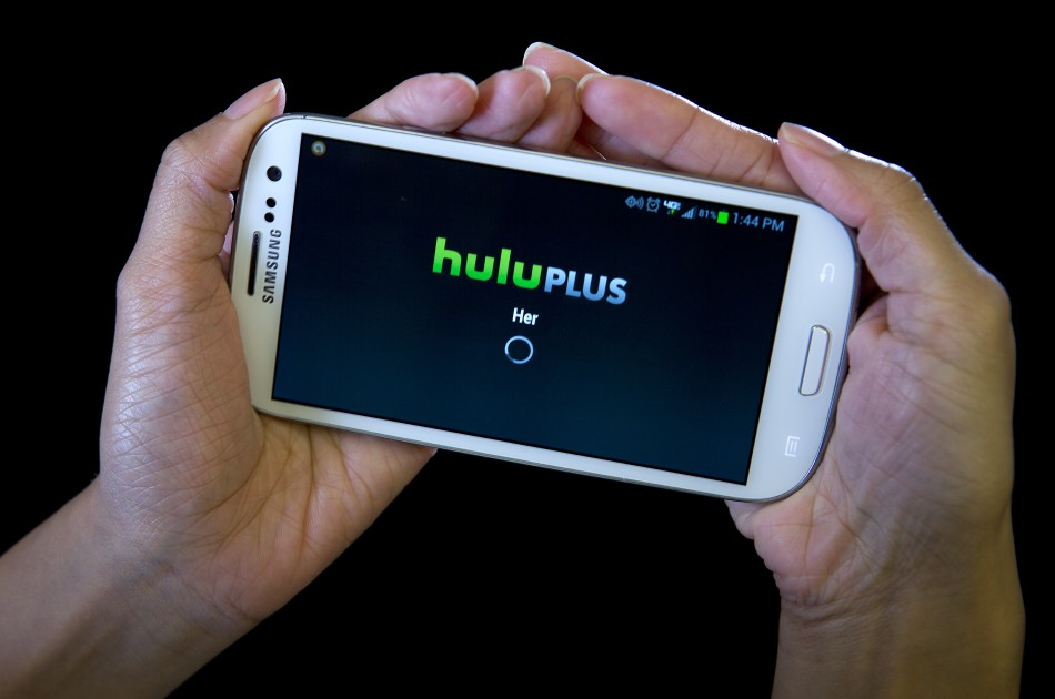 Netflix Vs Hulu: The Fight for Best Video Streaming Service