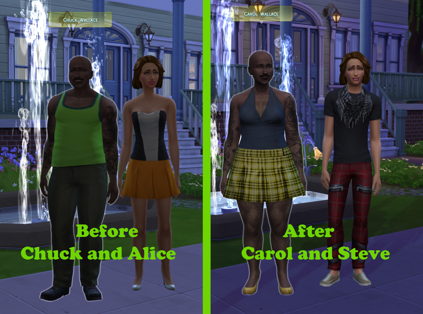 The Sims 4 Mods: 9 Of The Most Helpful Mods Created So Far | Player One