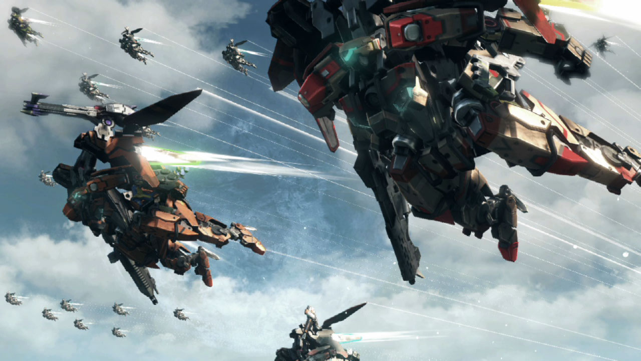 Xenoblade Chronicles X: Will Xenoblade X Be As Rare As The First One?
