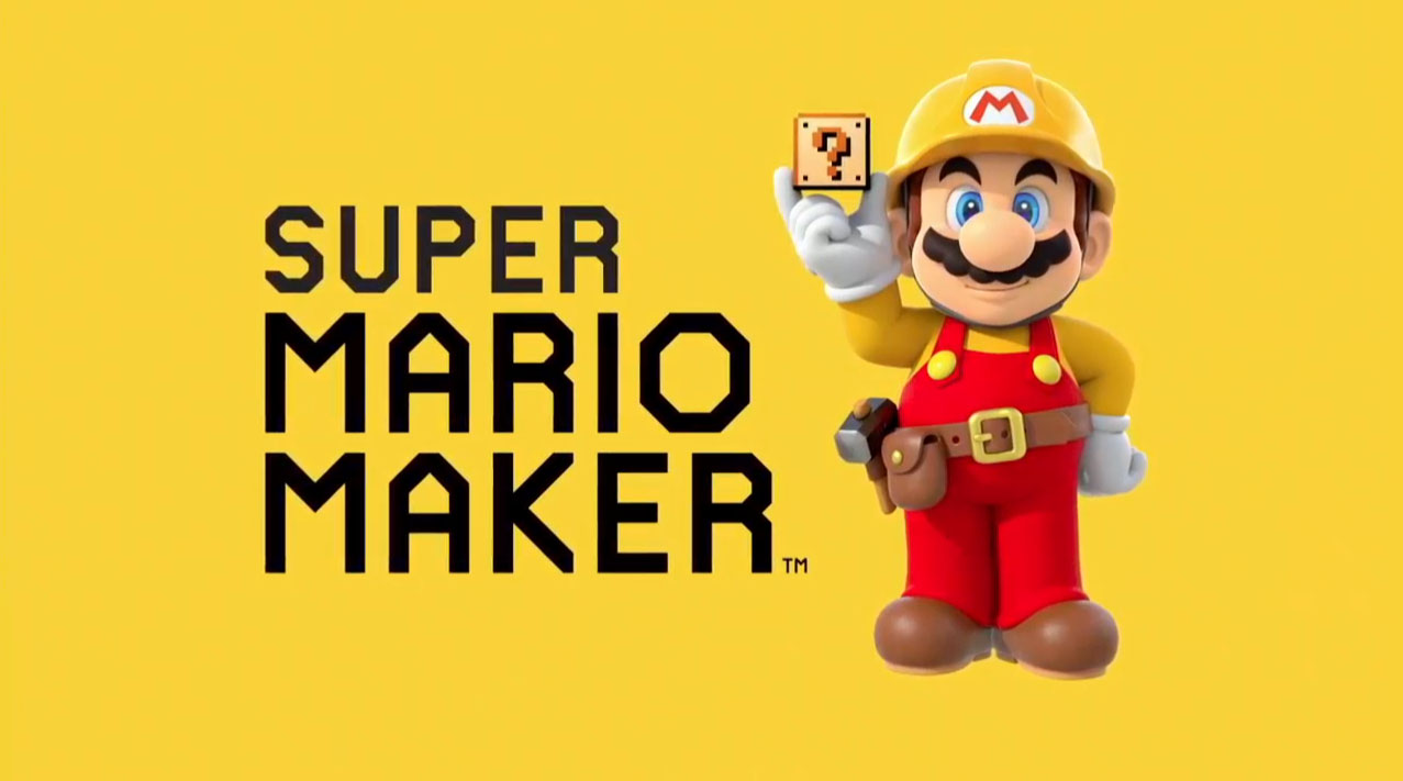 Super Mario Maker All Costumes And Bonus Characters Detailed