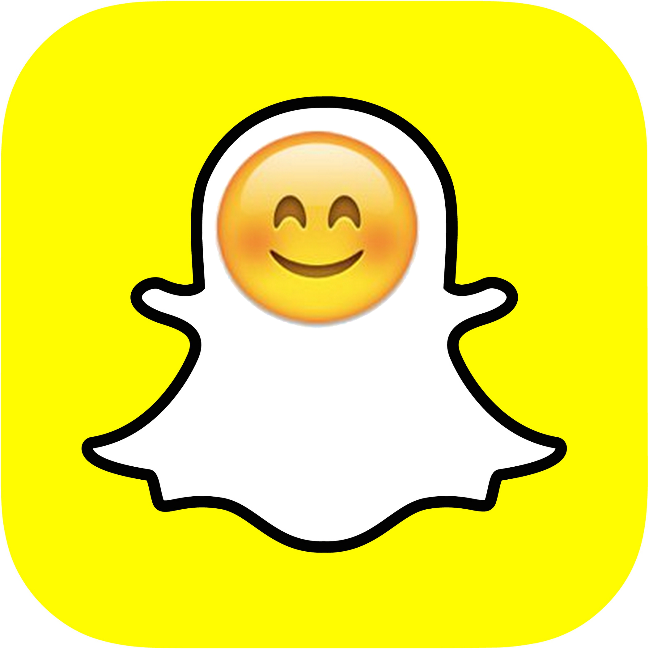 Complete list of snapchat emoji meanings and trophies what star complete list of snapchat emoji meanings and trophies what star beside names really means and how to get all trophy case emoji player biocorpaavc Choice Image