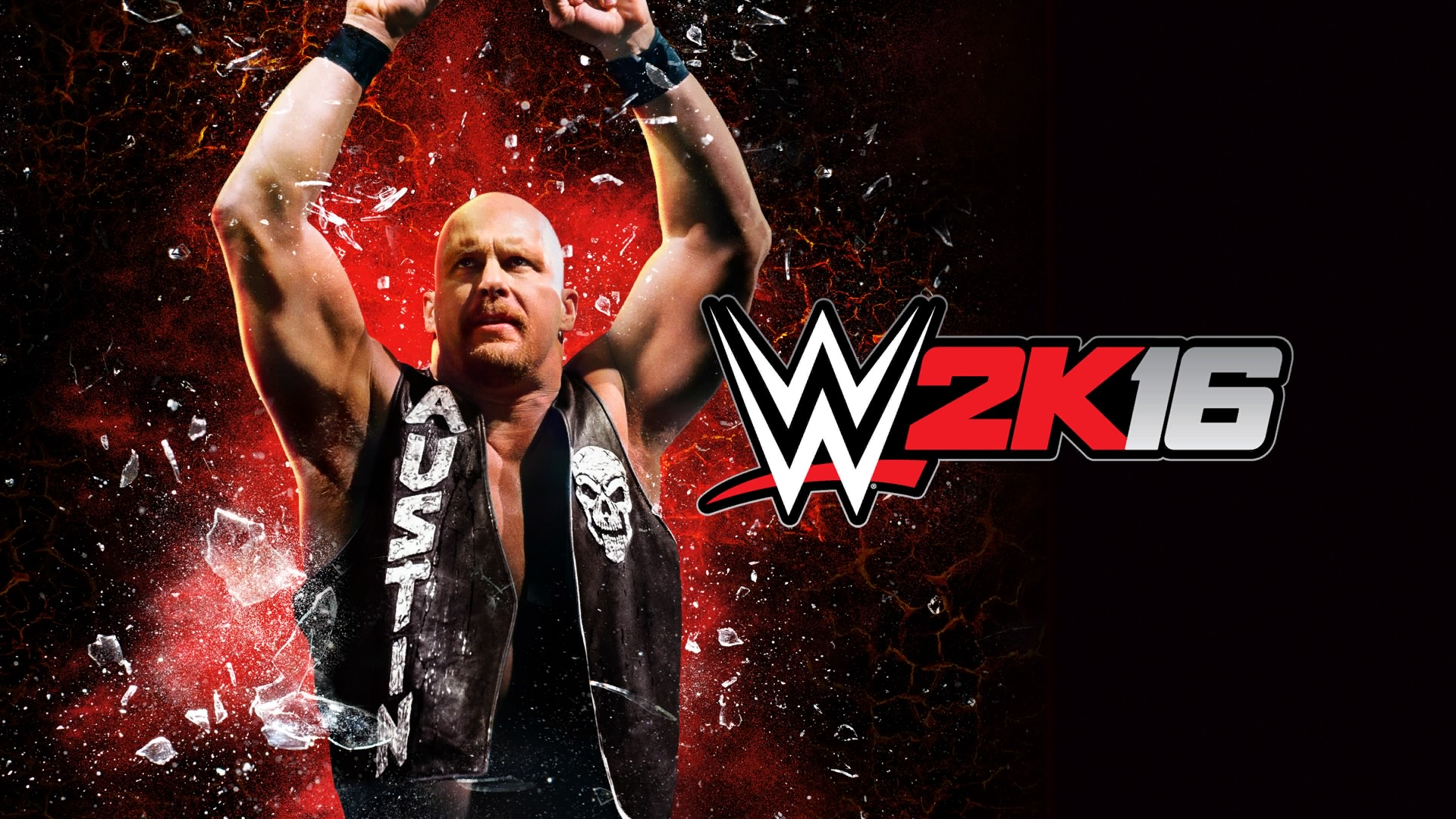 wwe fighting - Game Search - Two Player Games