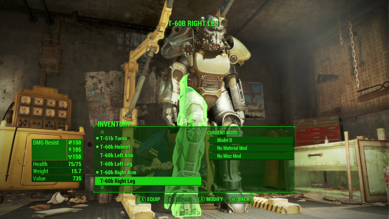 Fallout 4 Gameplay News Todd Howard Explains How Minecraft