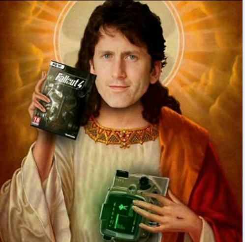 Fallout 4 Gameplay News Exclusive: Todd Howard Talks ...