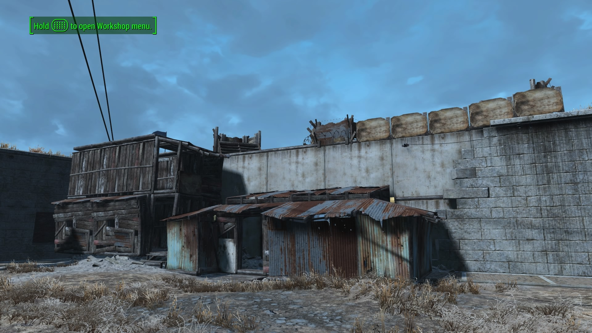 Fallout 4 Settlement Guide: 5 Quick Tips And Tricks For Object