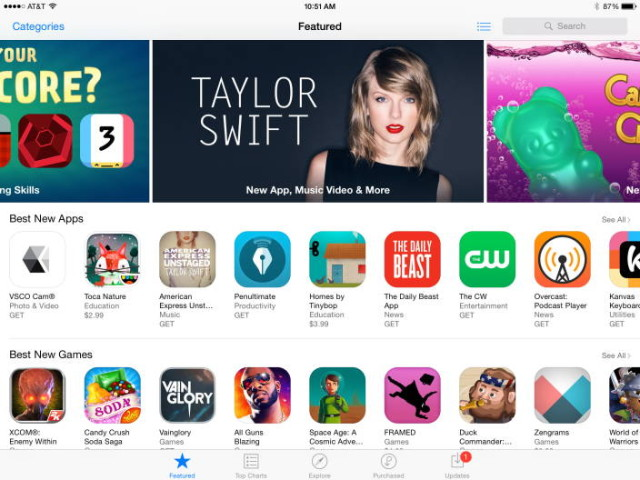 store to download paid apps for free