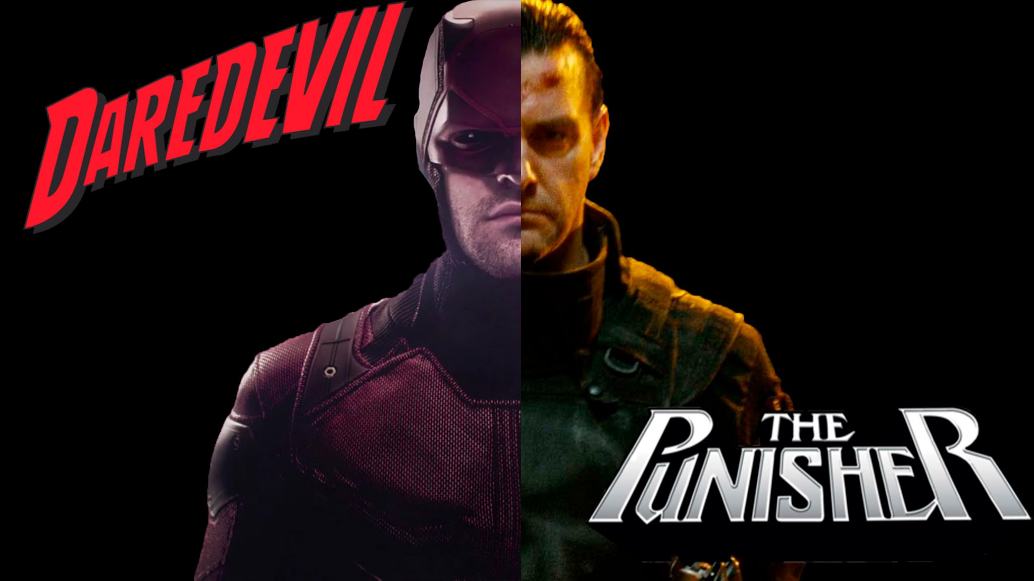 Daredevil Season 2 Release Date Is March 18 The Punisher Spinoff On Netflix Rumored To Follow SPOILERS