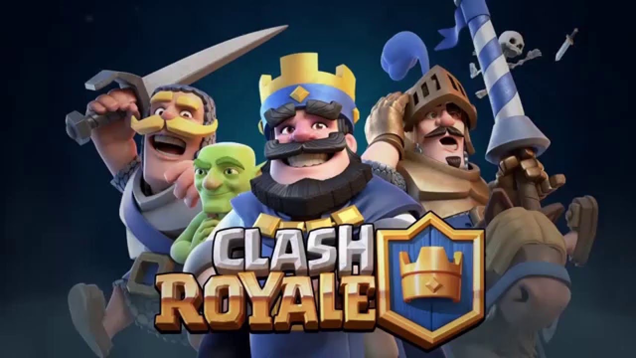 Clash Royale Color Chat Text Hack And Hex Codes: How To Use Them To