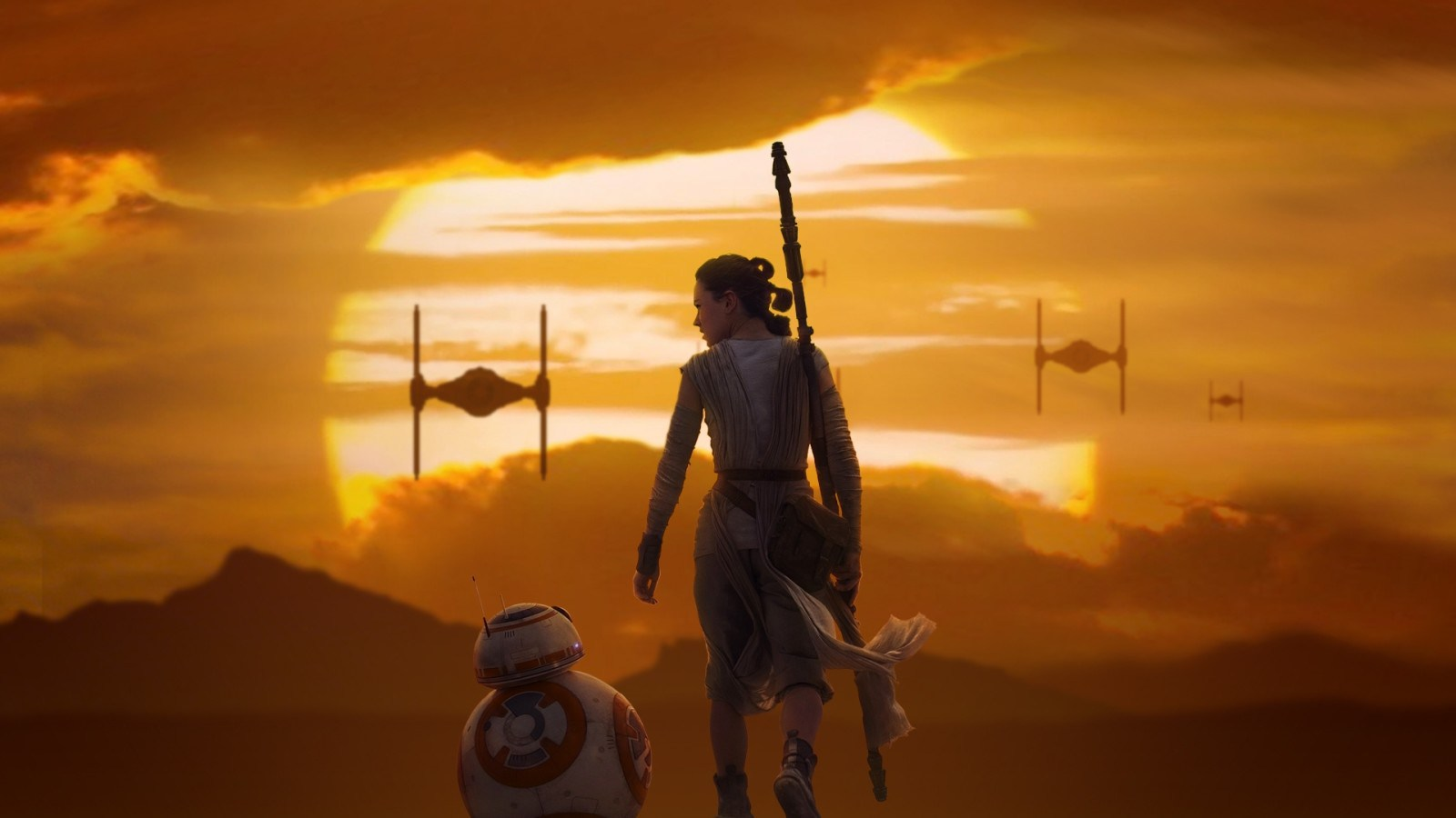 May The 4th Be With You 2016 Happy Star Wars Days Images And Greetings From Around The World Player One