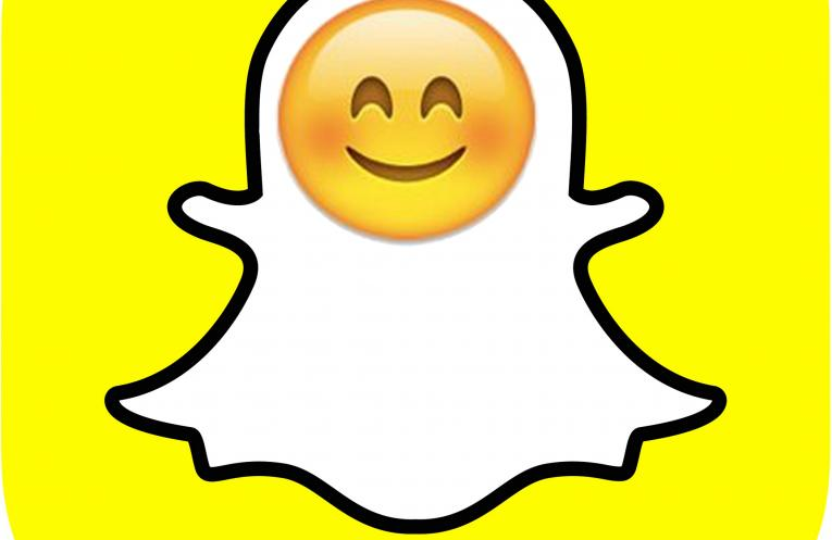 Snapchat Emoji Meanings What Does Hourglass Mean Next To Friends