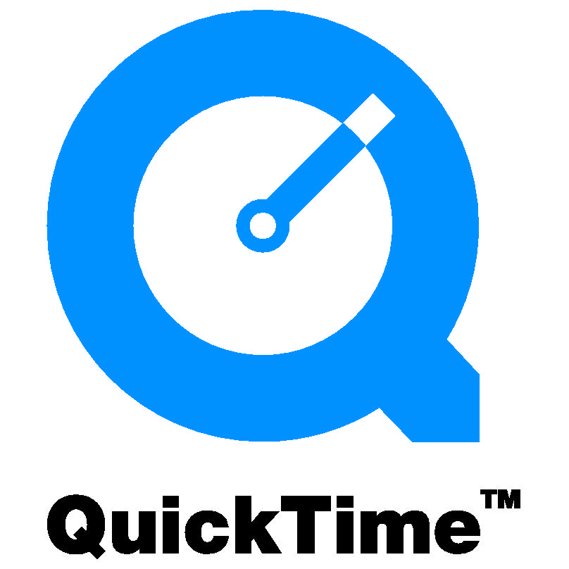 Can QuickTime Convert MOV to MP4 File on Mac & PC