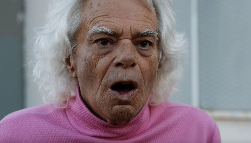 'The Greasy Strangler' Is Gross Because You're Gross: Meet ...