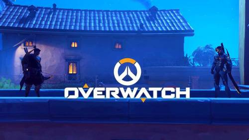 Overwatch' Players Using Genji Server Crash Exploit Will Get