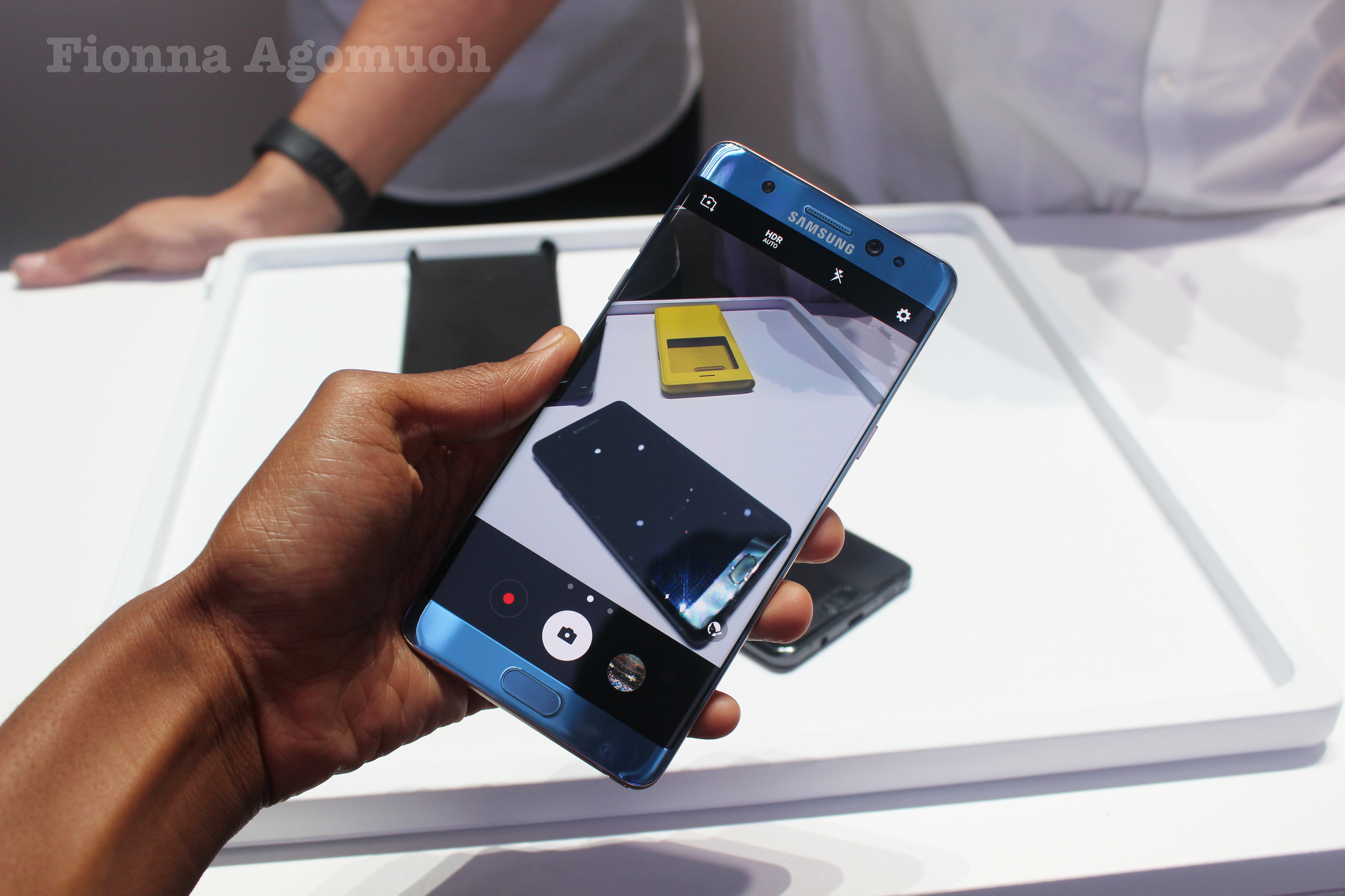 Samsung Galaxy S7 Edge Price How Much Will The Blue Coral Model At 32 Gb Smartphone T Mobile And Att Cost