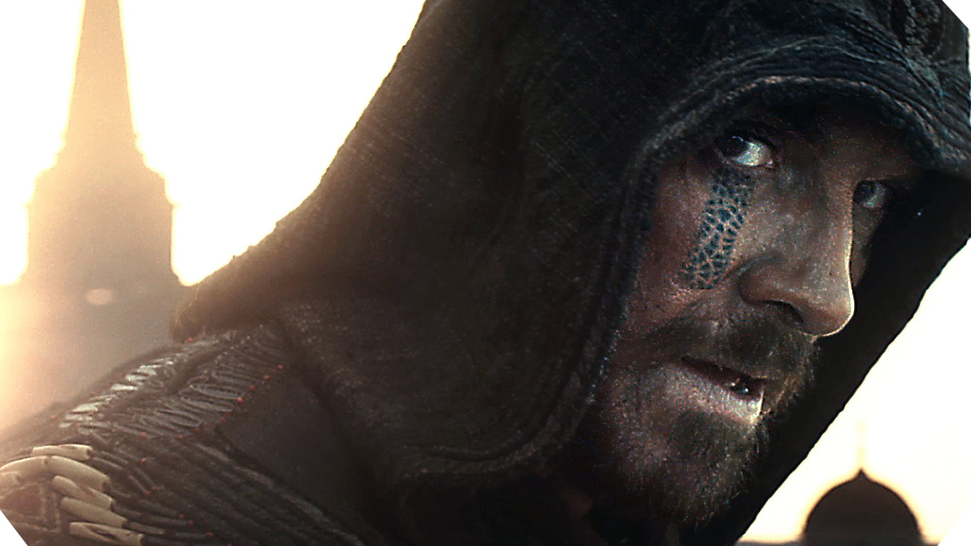 Assassin's Creed' Movie To Include Video Game Characters, But Not Ezio Or  Altair | Player.One
