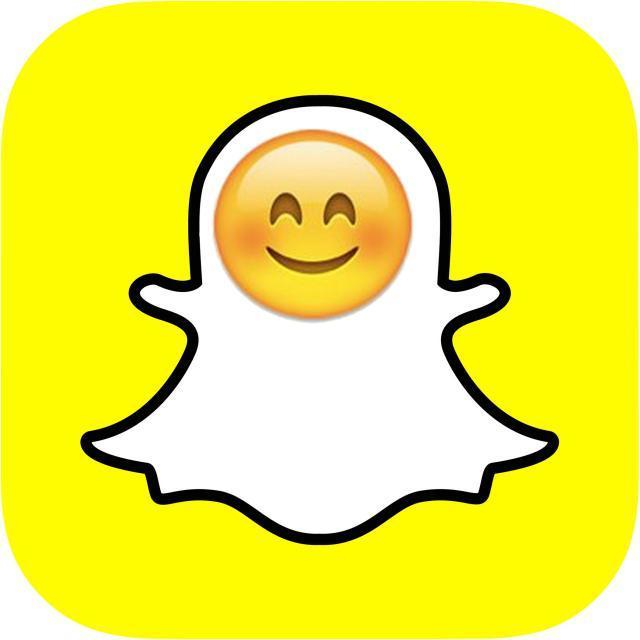 Snapchat Emoji Meanings What Does Purple Emoji Next To Name Mean