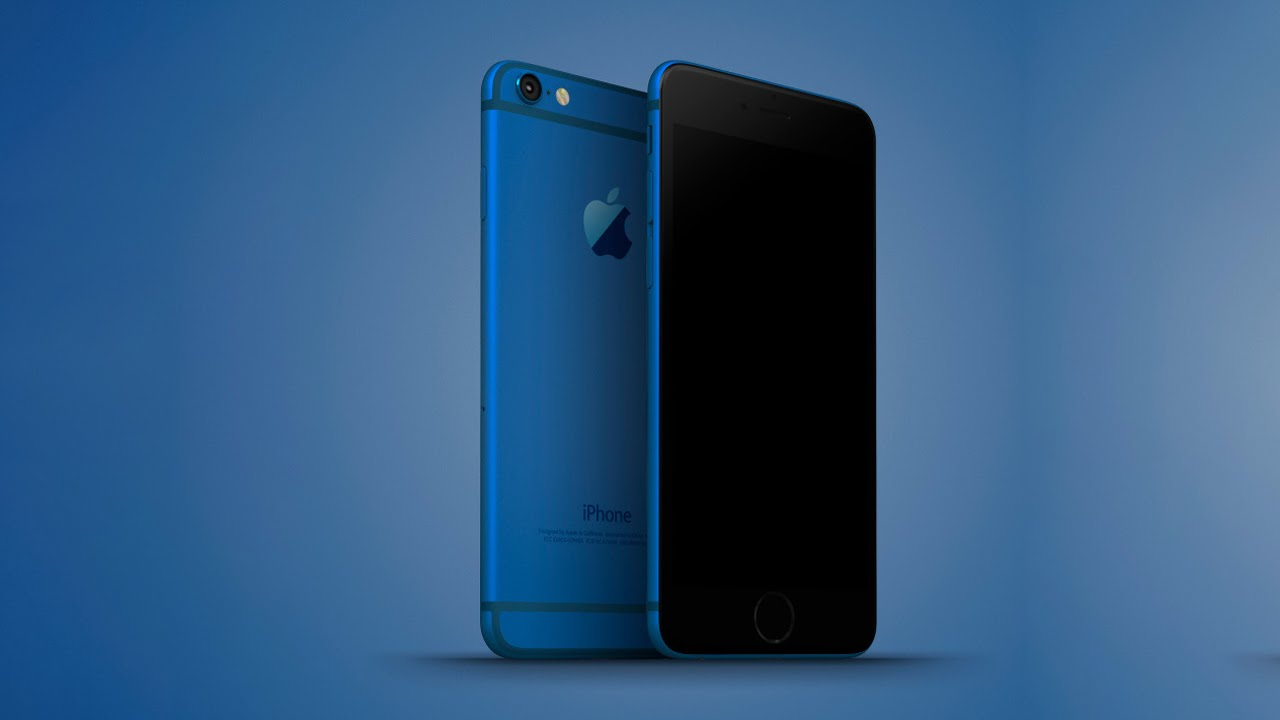 iPhone 7 More Powerful Than iPad Pro, Reveals Geekbench ...