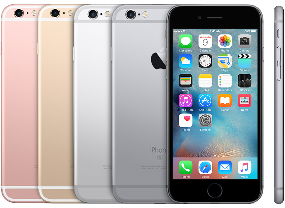 Black Friday 2016 T Mobile Deals Free Iphone 7 Free Wifi And 200 To Switch Player One
