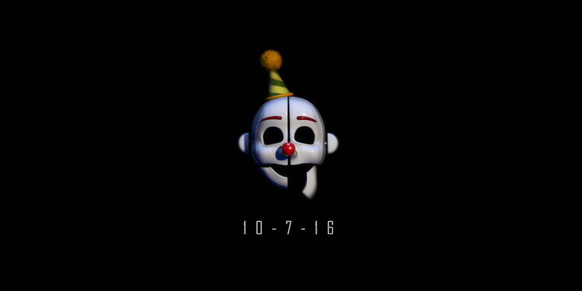 Five Nights At Freddys Sister Location Releases Download On