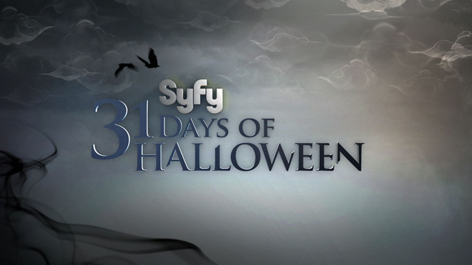 Halloween TV Movie Schedule 2016: FreeForm, Disney, AMC And Syfy ...
