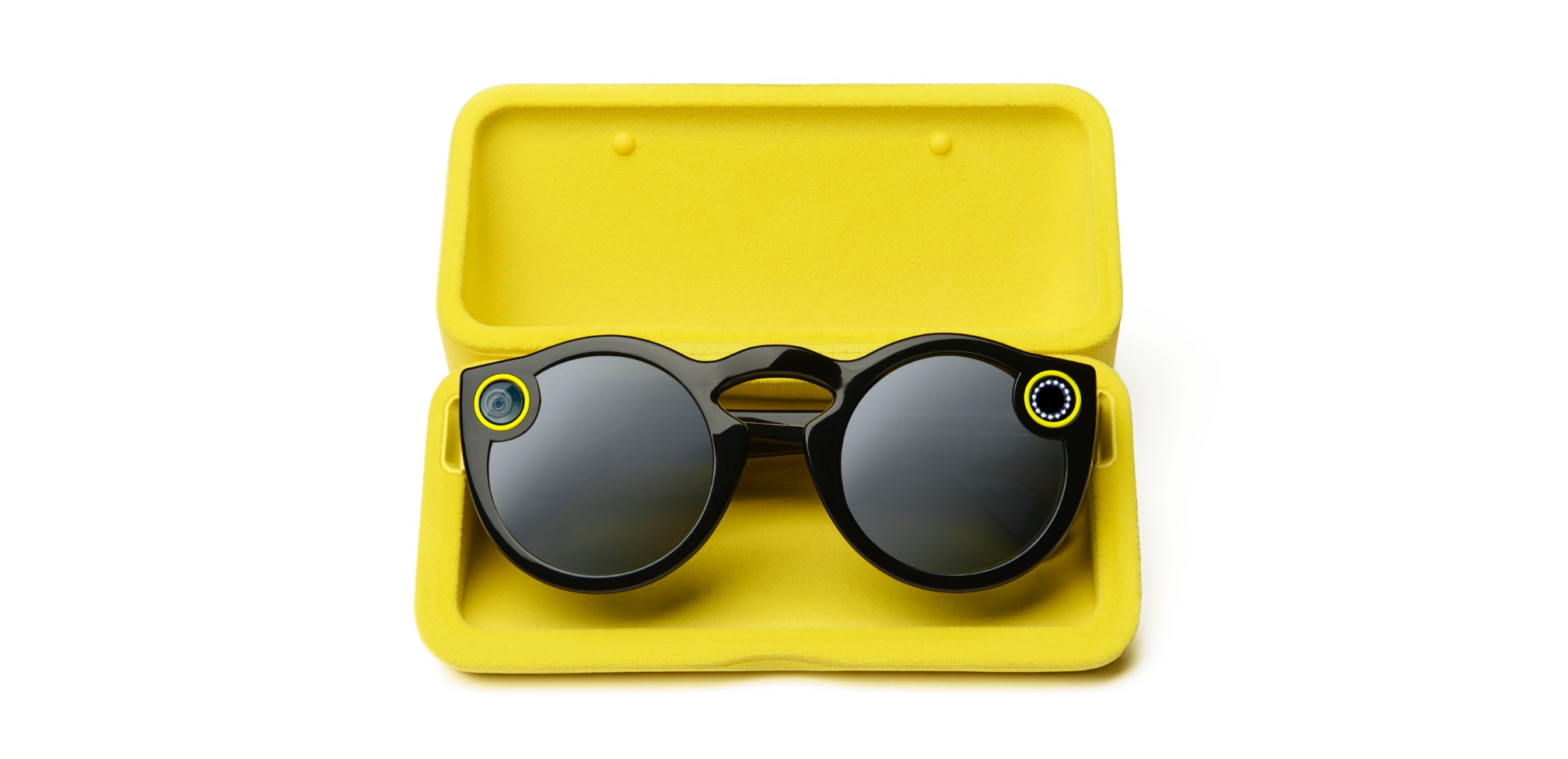 213bc18218 How To Get Snapchat Spectacles  Where In The World Is Snapbot ...