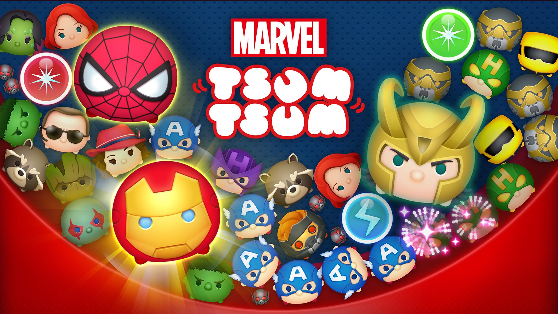 Amazing Wallpaper Marvel Songbird - marvel-tsum-tsum-best-character-ranking-list-last-green-highest-hp-score-atk-def  HD_947526.jpg