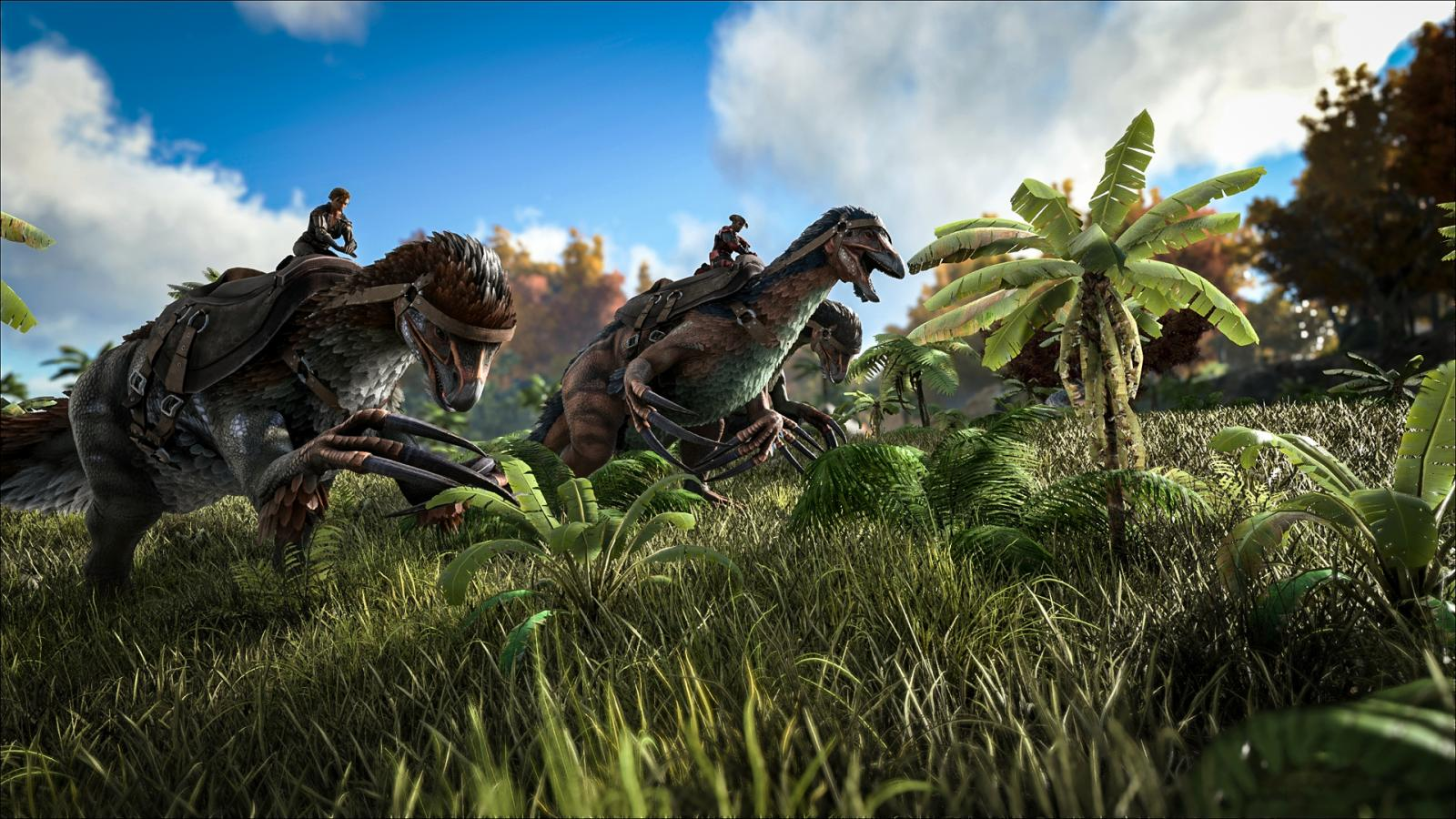 Ark Survival Evolved V253 Guide How To Tame Find New Dinos Like Troodon Tusoteuthis Player One So far i have only farmed eurypterids with my mosa to get black pearls. ark survival evolved v253 guide how