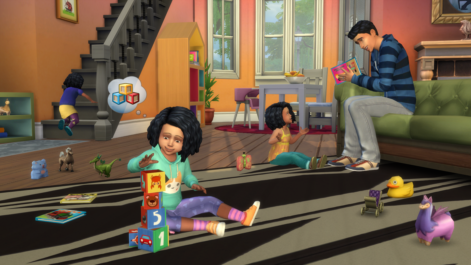 https://cdn.player.one/sites/player.one/files/2017/01/12/toddlers-sims.png