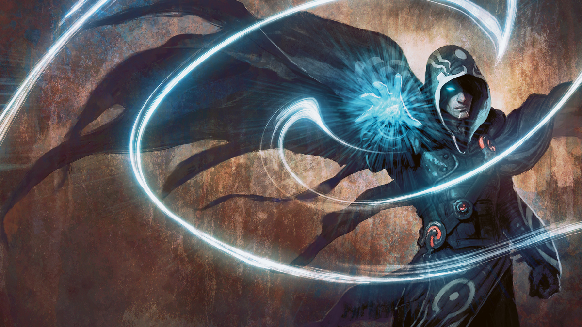 magic the gathering update magic digital next planned to launch