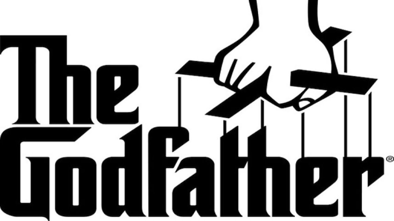 Hollywood Godfather My Life in the Movies and the Mob by