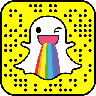 What Does Snapchat Moon Symbol Mean? Moon Icon Button May Not Be