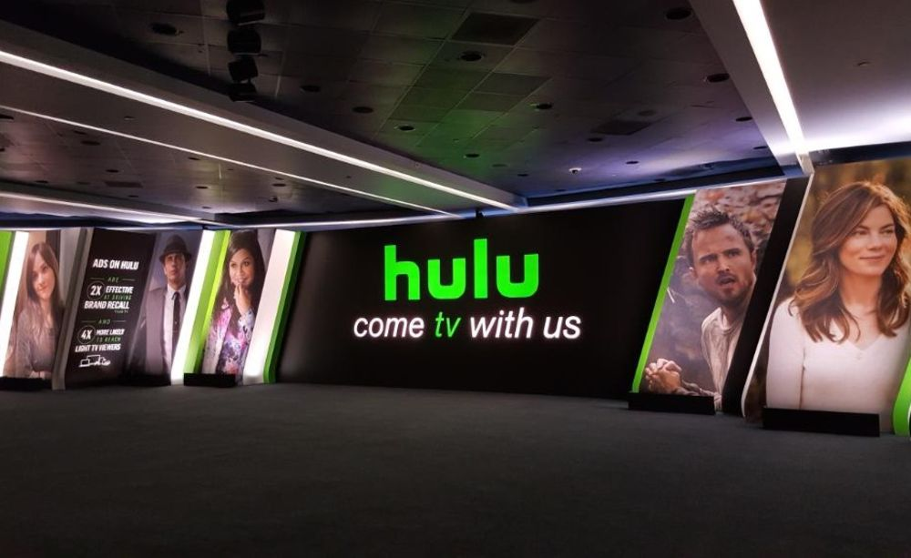 Hulu Live TV: Channel List, Price, Supported Devices And ...