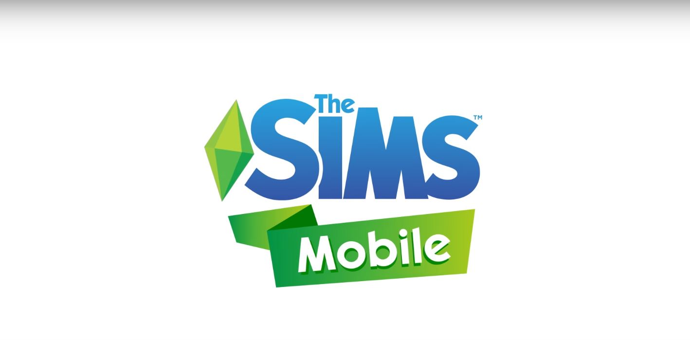 The Sims Mobile Everything We Know So Far Player One