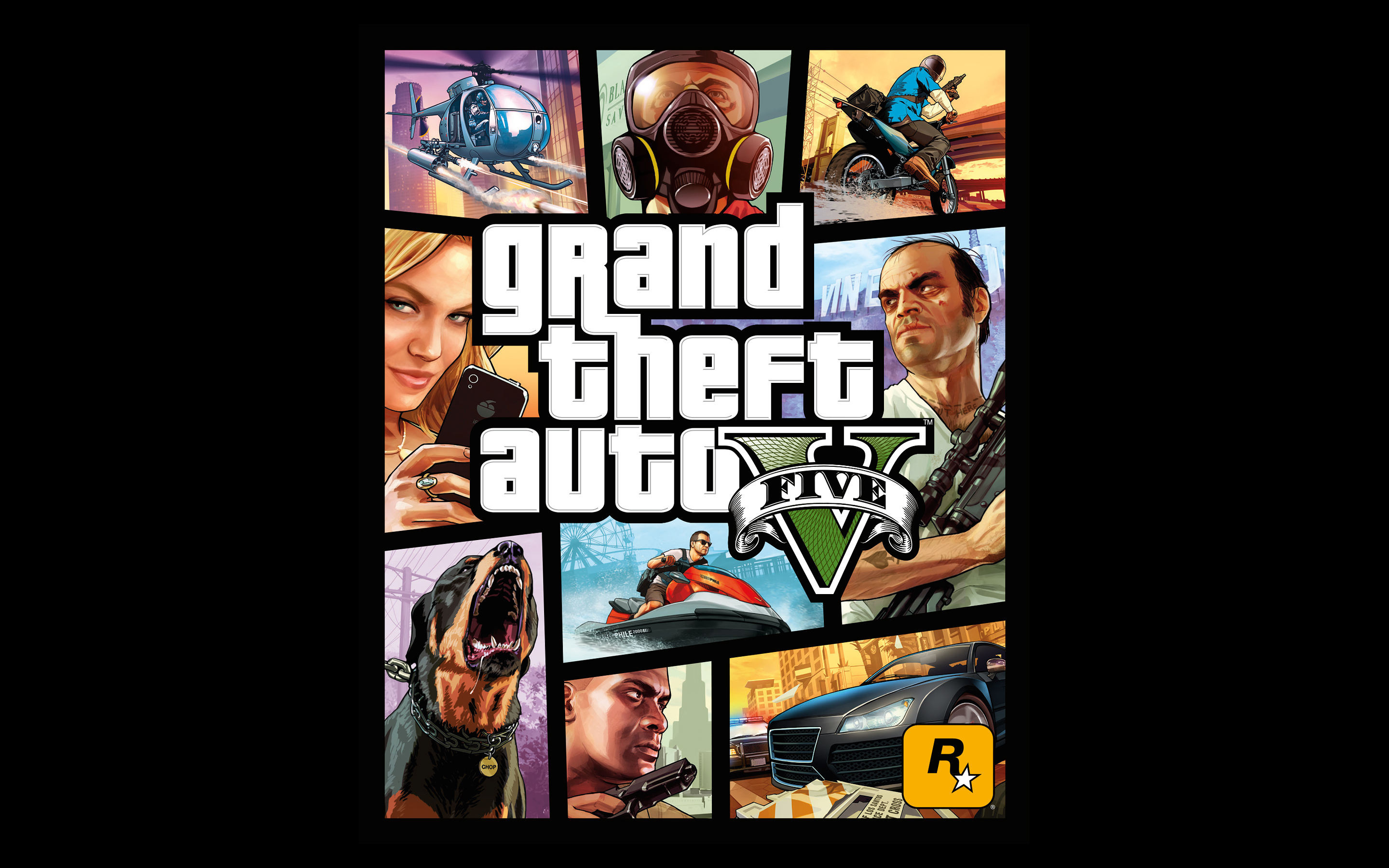 Gta V Cheats Xbox One Infinite Health Weapons Money Cheat And  Other Cheat Codes Player One