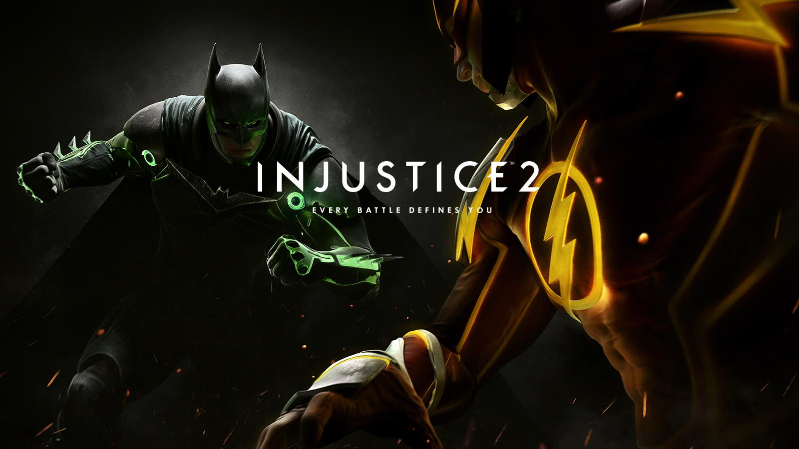 Injustice 2 Teenage Mutant Ninja Turtles: How To Download