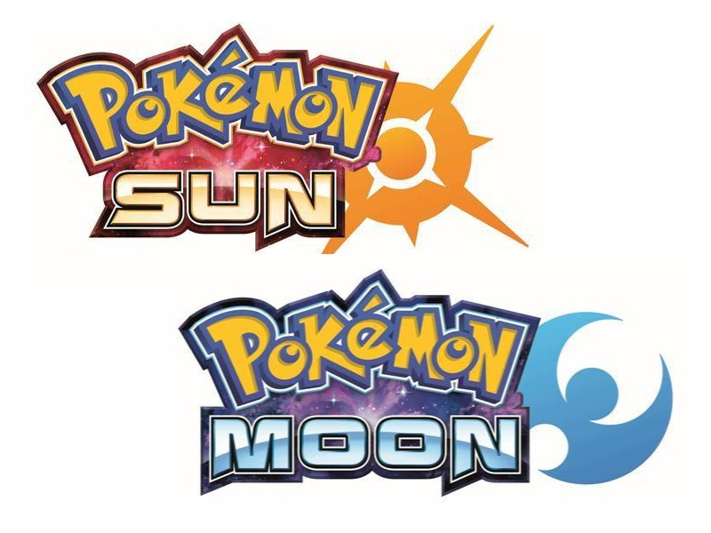 pokémon sun and moon how to download marshadow player one