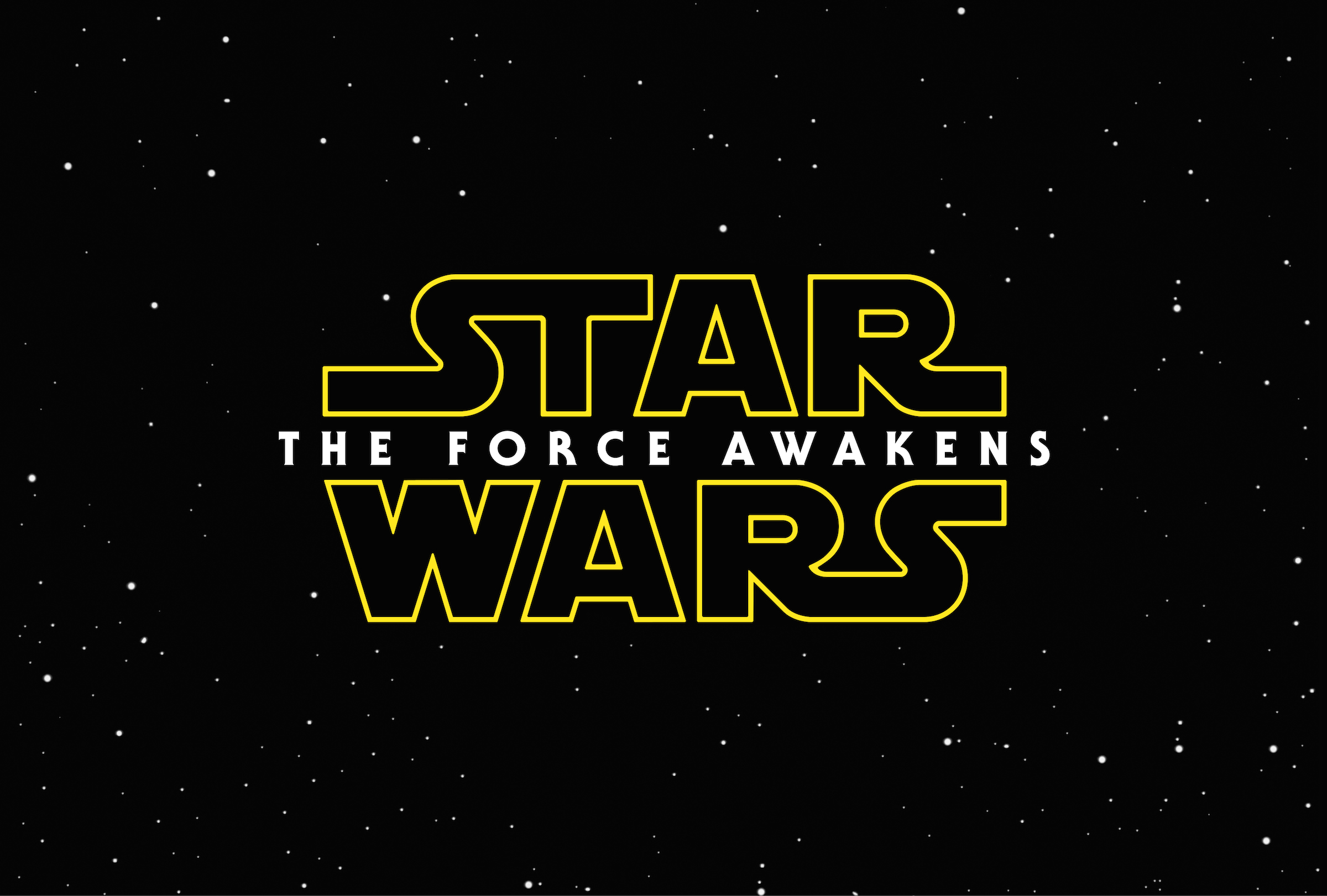 Star Wars 7 Book Club The Force Awakens That Could Have Been The Thrawn Trilogy Chapter 1