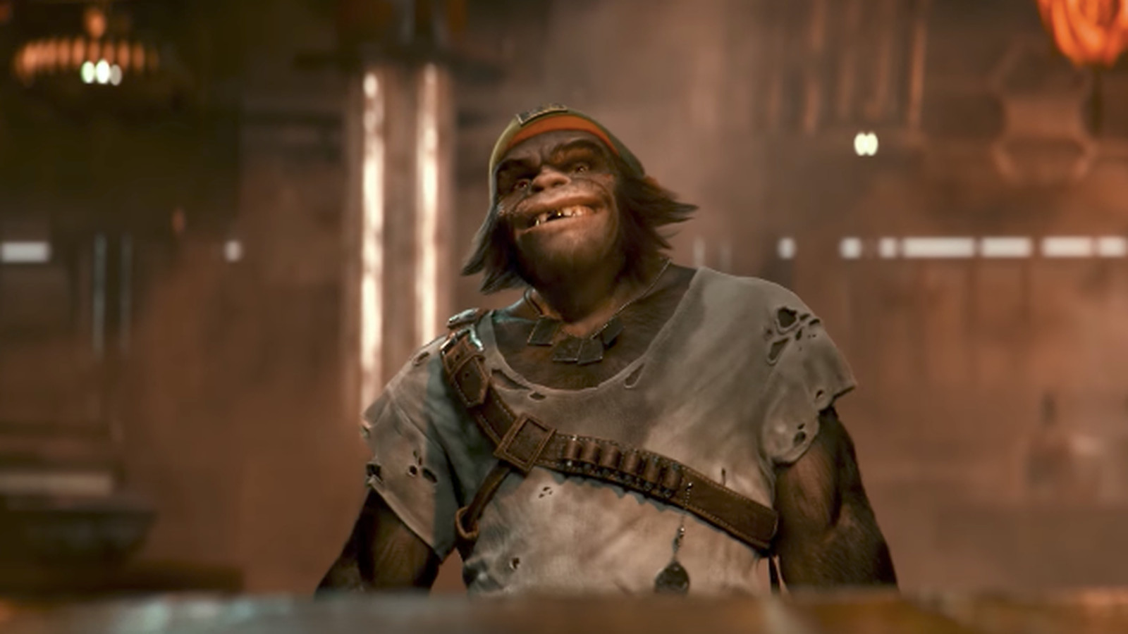 Beyond Good And Evil 2 Is Not Switch Exclusive May Not Be Coming