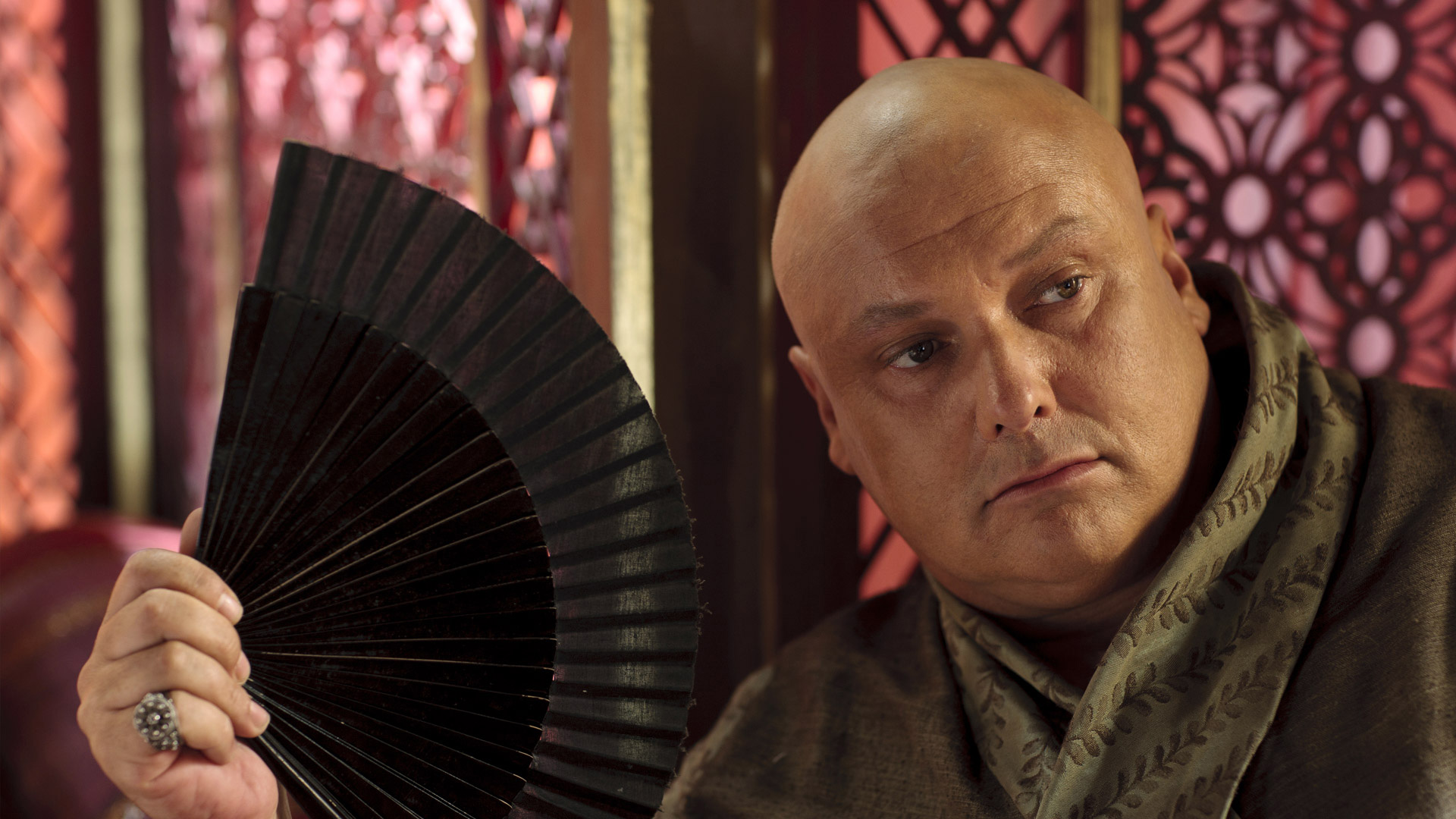 The Vipeen Of Westeros  How Varys U2019 Castration Set Off