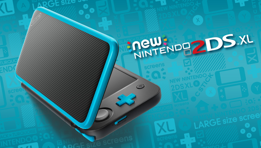 How To Transfer Data From 3DS To New Nintendo 2DS XL | Player One
