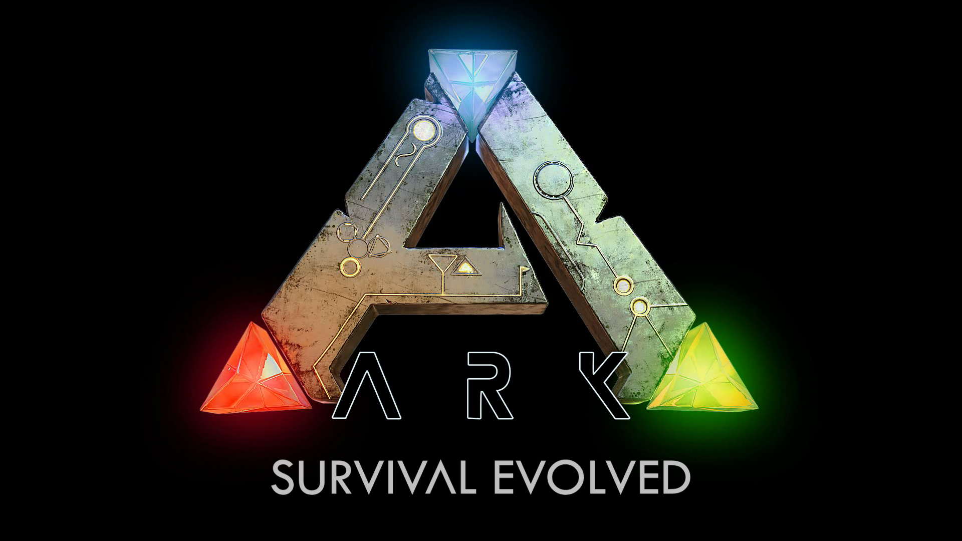 ARK: Survival Evolved Commands - Every Big Cheat For The