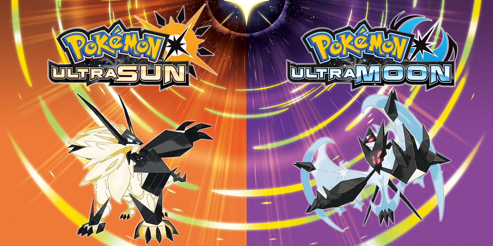 Pokémon Ultra Sun And Moon EV Training Guide: SOS Battles