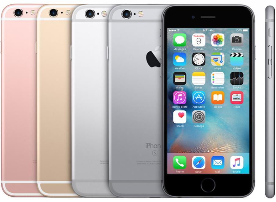 Black Friday 2016 Deals Sales Predictions IPhone 7 IPad Air Apple Watch To See Price Cuts At Best Buy Walmart Target