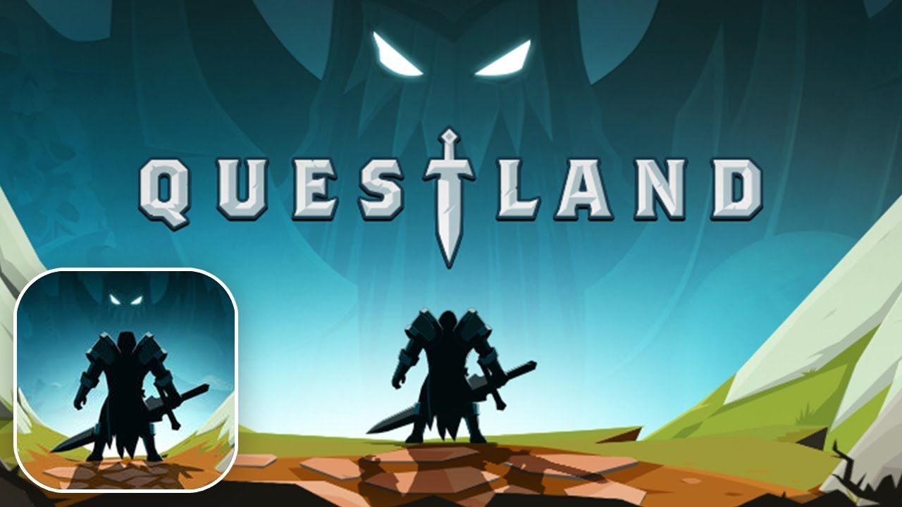 Questland Secret Friend Codes List: 50+ Codes To Use And