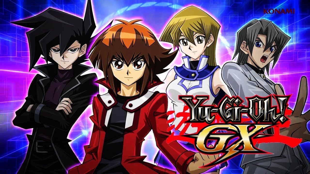 yu gi oh duel links producer gives steam update talks cyber