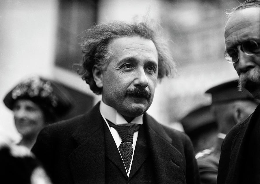 Einsteins Theory Of Happiness Explained Player