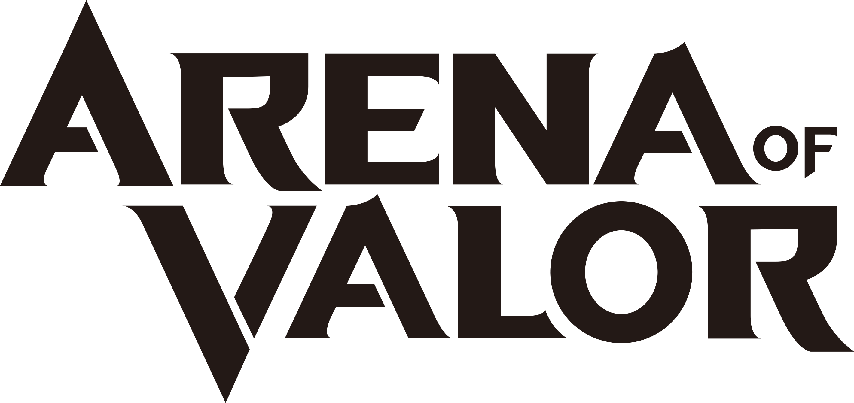 Arena Of Valor Beginner Heroes Guide: Which Champion Is