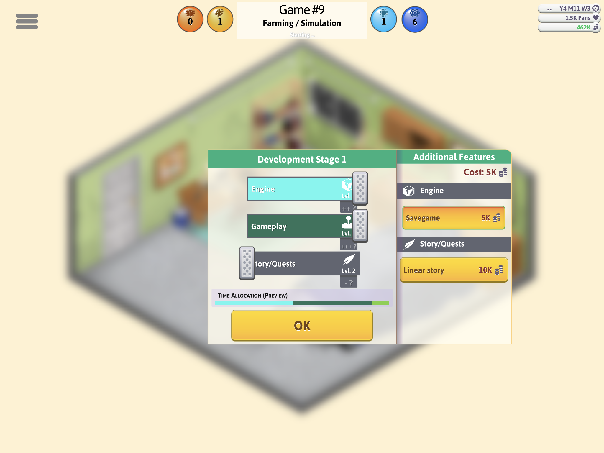 can my computer run game dev tycoon