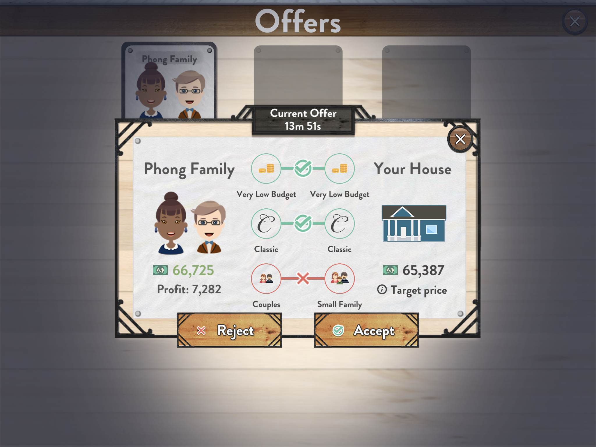 download game house flip android