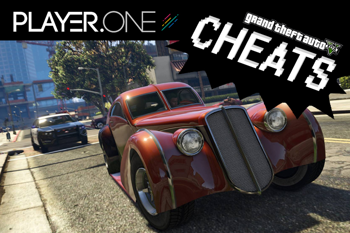 GTA V Cheats Xbox One: Infinite Health, Weapons, Money Cheat And 28 Other Cheat Codes - Download GTA V Cheats Xbox One: Infinite Health, Weapons, Money Cheat And 28 Other Cheat Codes for FREE - Free Cheats for Games